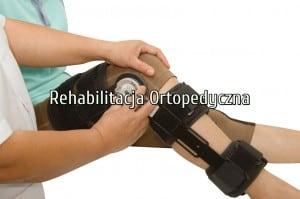 rehabilitacja ortopedyczna legionowo