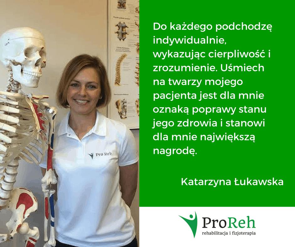 kasia-lukawska-grafika