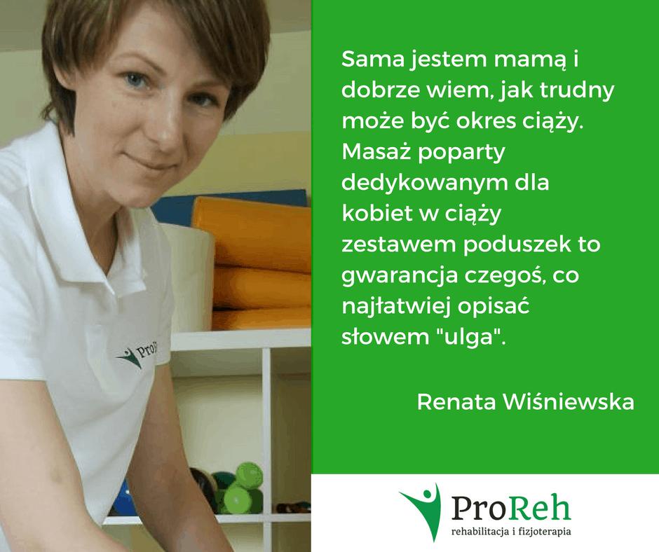 renata-wisniewska-grafika