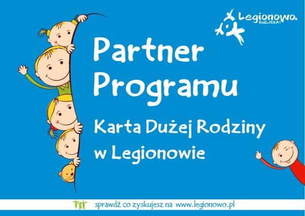 naklejka_poziom_partner_rgb