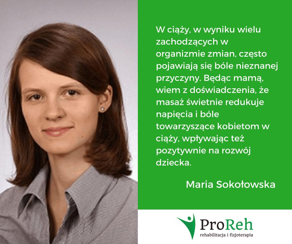 maria-sokolowska-grafika
