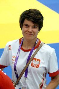 Dominika Mateuszczyk