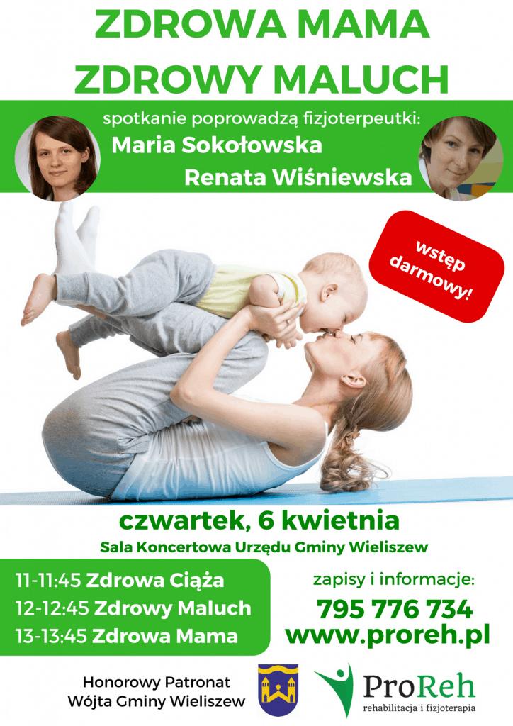 Copy of NTM Plakat Warsztat