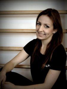 Paulina Krystosiak