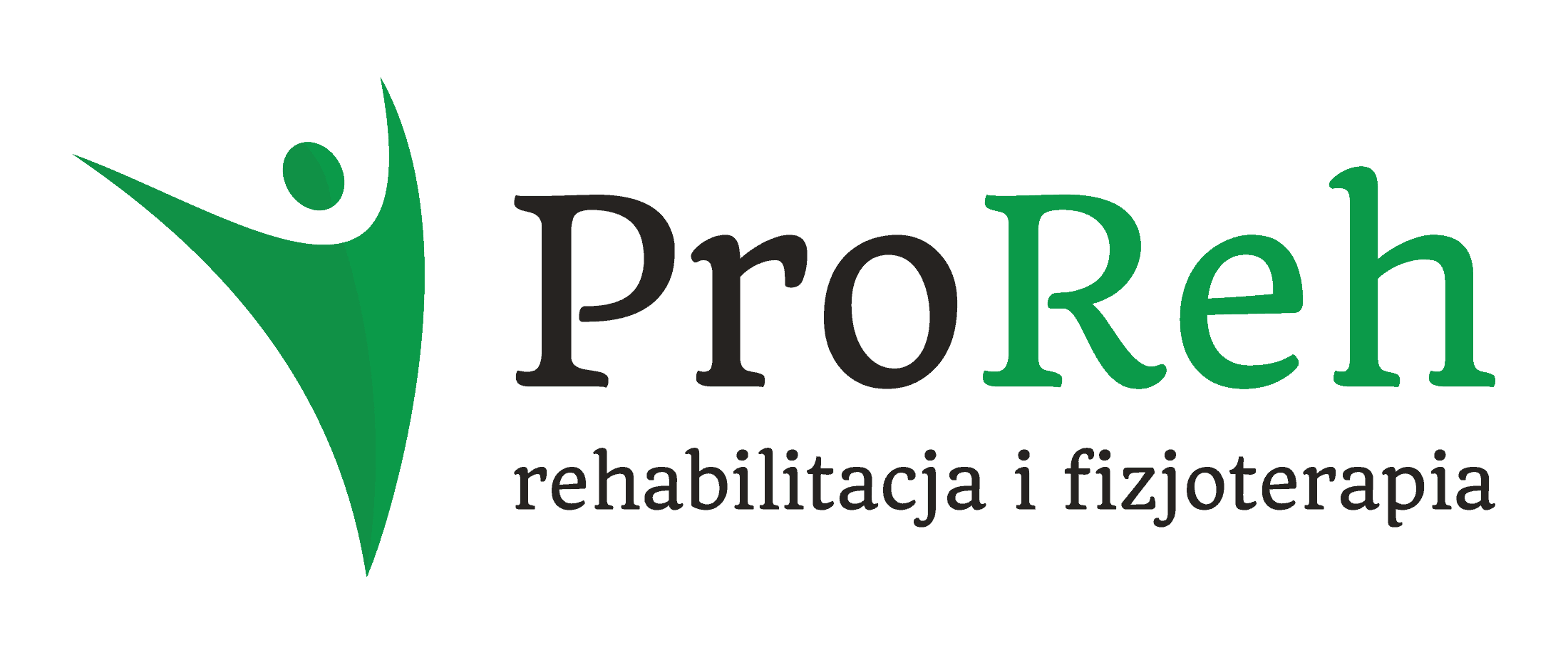 ProReh