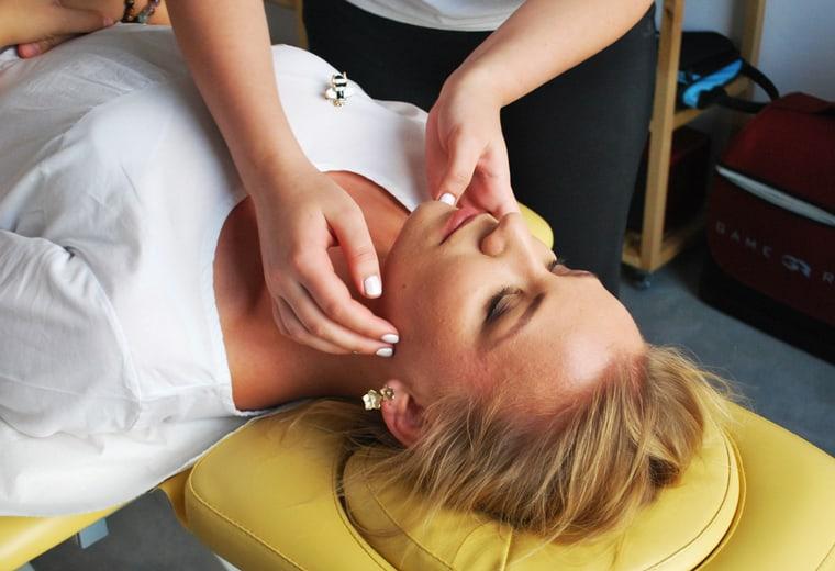 fizjoterapia stomatologiczna legionowo